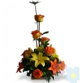 Flower Arrangement  Dioni